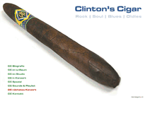 Tablet Preview of clintons-cigar.ch